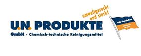 UN-Produkte